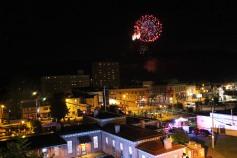 Fireworks for Dear Tamaqua, Tamaqua, 8-4-2015 (187)