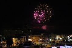 Fireworks for Dear Tamaqua, Tamaqua, 8-4-2015 (190)