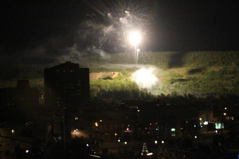 Fireworks for Dear Tamaqua, Tamaqua, 8-4-2015 (193)