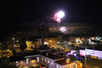 Fireworks for Dear Tamaqua, Tamaqua, 8-4-2015 (199)