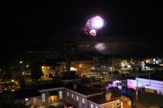 Fireworks for Dear Tamaqua, Tamaqua, 8-4-2015 (201)