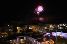 Fireworks for Dear Tamaqua, Tamaqua, 8-4-2015 (202)