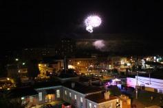 Fireworks for Dear Tamaqua, Tamaqua, 8-4-2015 (206)