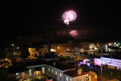 Fireworks for Dear Tamaqua, Tamaqua, 8-4-2015 (207)