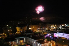 Fireworks for Dear Tamaqua, Tamaqua, 8-4-2015 (208)
