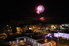 Fireworks for Dear Tamaqua, Tamaqua, 8-4-2015 (209)