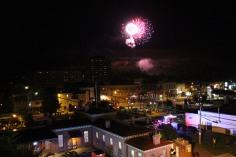 Fireworks for Dear Tamaqua, Tamaqua, 8-4-2015 (210)