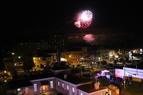 Fireworks for Dear Tamaqua, Tamaqua, 8-4-2015 (211)