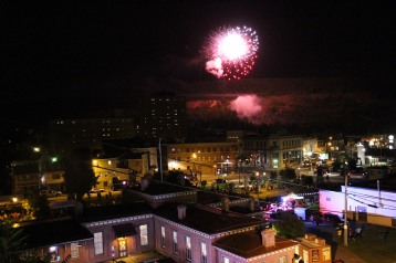 Fireworks for Dear Tamaqua, Tamaqua, 8-4-2015 (212)