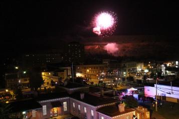 Fireworks for Dear Tamaqua, Tamaqua, 8-4-2015 (213)