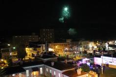 Fireworks for Dear Tamaqua, Tamaqua, 8-4-2015 (217)
