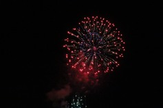 Fireworks for Dear Tamaqua, Tamaqua, 8-4-2015 (218)