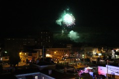 Fireworks for Dear Tamaqua, Tamaqua, 8-4-2015 (220)