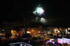 Fireworks for Dear Tamaqua, Tamaqua, 8-4-2015 (221)