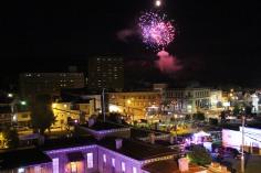 Fireworks for Dear Tamaqua, Tamaqua, 8-4-2015 (224)
