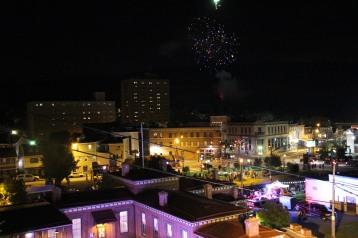 Fireworks for Dear Tamaqua, Tamaqua, 8-4-2015 (226)