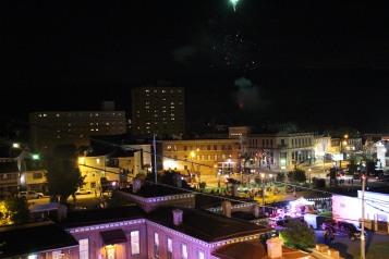 Fireworks for Dear Tamaqua, Tamaqua, 8-4-2015 (227)