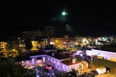 Fireworks for Dear Tamaqua, Tamaqua, 8-4-2015 (229)