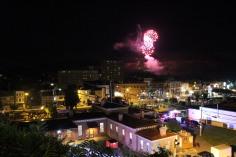 Fireworks for Dear Tamaqua, Tamaqua, 8-4-2015 (230)