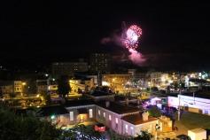 Fireworks for Dear Tamaqua, Tamaqua, 8-4-2015 (231)