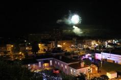 Fireworks for Dear Tamaqua, Tamaqua, 8-4-2015 (232)
