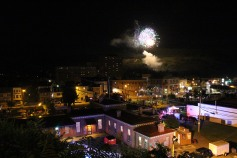Fireworks for Dear Tamaqua, Tamaqua, 8-4-2015 (233)