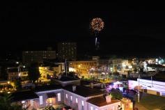 Fireworks for Dear Tamaqua, Tamaqua, 8-4-2015 (27)