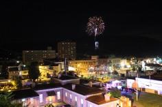 Fireworks for Dear Tamaqua, Tamaqua, 8-4-2015 (29)