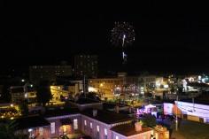 Fireworks for Dear Tamaqua, Tamaqua, 8-4-2015 (30)
