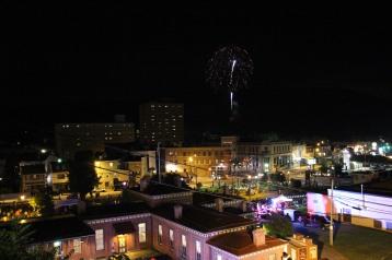 Fireworks for Dear Tamaqua, Tamaqua, 8-4-2015 (32)