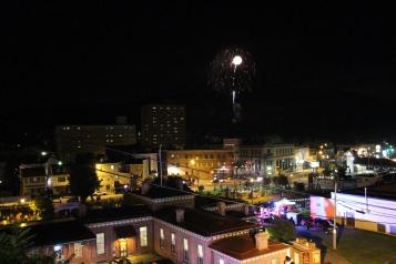 Fireworks for Dear Tamaqua, Tamaqua, 8-4-2015 (33)