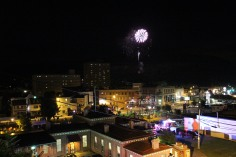 Fireworks for Dear Tamaqua, Tamaqua, 8-4-2015 (35)