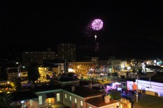 Fireworks for Dear Tamaqua, Tamaqua, 8-4-2015 (36)