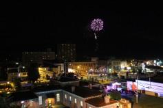 Fireworks for Dear Tamaqua, Tamaqua, 8-4-2015 (37)