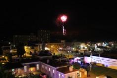 Fireworks for Dear Tamaqua, Tamaqua, 8-4-2015 (40)