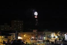 Fireworks for Dear Tamaqua, Tamaqua, 8-4-2015 (46)