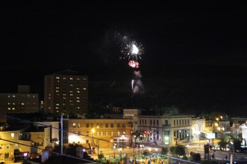 Fireworks for Dear Tamaqua, Tamaqua, 8-4-2015 (48)