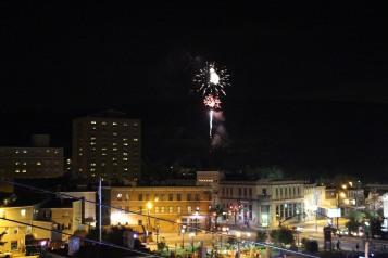 Fireworks for Dear Tamaqua, Tamaqua, 8-4-2015 (49)