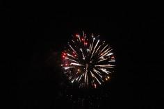 Fireworks for Dear Tamaqua, Tamaqua, 8-4-2015 (52)