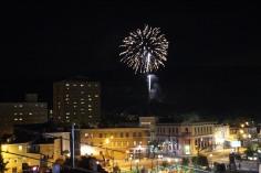 Fireworks for Dear Tamaqua, Tamaqua, 8-4-2015 (53)