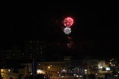Fireworks for Dear Tamaqua, Tamaqua, 8-4-2015 (55)