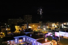 Fireworks for Dear Tamaqua, Tamaqua, 8-4-2015 (57)