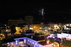 Fireworks for Dear Tamaqua, Tamaqua, 8-4-2015 (58)