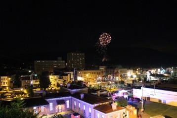 Fireworks for Dear Tamaqua, Tamaqua, 8-4-2015 (60)