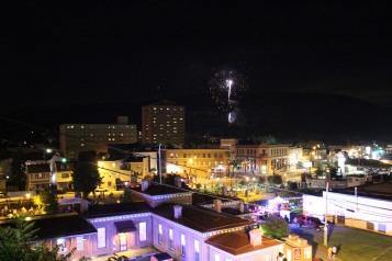 Fireworks for Dear Tamaqua, Tamaqua, 8-4-2015 (61)