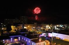 Fireworks for Dear Tamaqua, Tamaqua, 8-4-2015 (63)