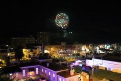 Fireworks for Dear Tamaqua, Tamaqua, 8-4-2015 (66)