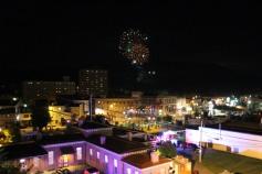 Fireworks for Dear Tamaqua, Tamaqua, 8-4-2015 (67)