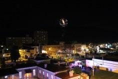 Fireworks for Dear Tamaqua, Tamaqua, 8-4-2015 (71)