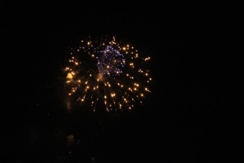 Fireworks for Dear Tamaqua, Tamaqua, 8-4-2015 (73)
